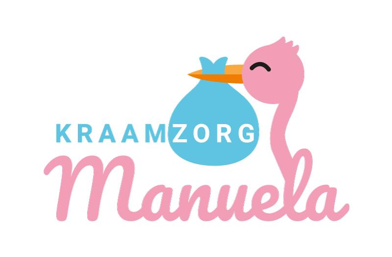 Kraamzorg Manuela